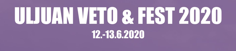 Näyttökuva 2020-01-13 kello 15.02.08
